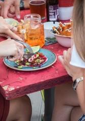 I Ristoranti Di Cucina Fusion Che Dovresti Conoscere In Veneto | 2night Eventi Venezia