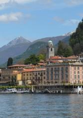 Gita Fuori Porta D'inverno: Dove Mangiare In Lombardia | 2night Eventi Milano