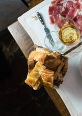 Il Pranzo Gourmet è Servito, Ecco I Nostri Ristoranti Preferiti A Roma | 2night Eventi Roma