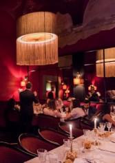 I locali che hanno stile da vendere a Firenze, qui si respira l'atmosfera di Pitti tutto l'anno | 2night Eventi
