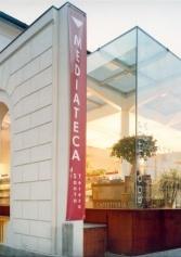 Mediateca Santa Teresa Di Brera Si Trasforma In Tiny Bar Per Il Fuorisalone 2018   2night Eventi Milano