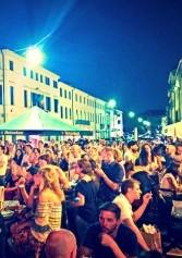 Bacaro Tour Dell'estate Edizione 2017: 10 Tappe Venete Per Cichettare All'aperto | 2night Eventi Venezia