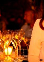 Dieci Locali Per L'aperitivo A Monza E In Brianza | 2night Eventi Monza