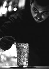 Krifò: Antonio Bianco Si Racconta | 2night Eventi