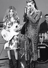 I Concerti Di Novembre E Dicembre In Puglia | 2night Eventi Bari