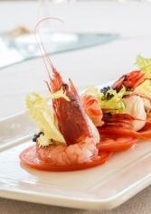 7 Ristoranti A Jesolo Dove Mangiare Il Pesce... E Mangiarlo Bene! | 2night Eventi Venezia