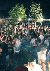Non Solo Bere, I Locali Con Intrattenimento Per Le Tue Serate Live A Verona E Sul Garda | 2night Eventi Verona