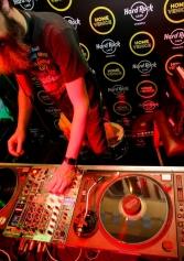 Perché Dopo 10 Anni Hard Rock Cafe Venezia è Ancora The Place To Be | 2night Eventi Venezia