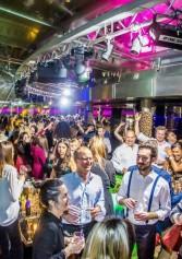 Jason Derulo Special Guest Al Just Cavalli   2night Eventi Milano
