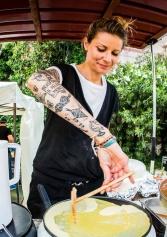 torna Lo Streeat Food Truck Festival: Il Buon Cibo Preparato In Camioncino | 2night Eventi
