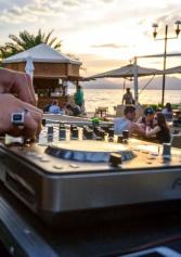 Party On The Beach | 2night Eventi Verona