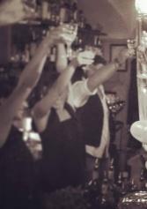 L'ottavo Anniversario Dell'enoteca Al Turacciolo | 2night Eventi Roma