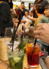 I Migliori Locali Dove Fare L'aperitivo A Monopoli, Polignano, Locorotondo E Alberobello | 2night Eventi Bari