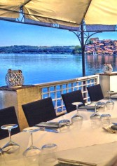 Vacanze Quasi In Città, I Migliori Ristoranti Sul Lago Di Bracciano   2night Eventi Roma