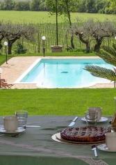 Voglia Di Relax E Primavera? 5 Favolosi Agriturismi A Pescara E Dintorni Per Una Pausa Nel Verde | 2night Eventi Pescara