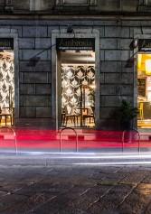 Nuove Aperture: I Locali Che Abbiamo Scoperto A Luglio 2017 A Milano | 2night Eventi Milano