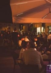 Aperitivo E Dj Set Al Vintage | 2night Eventi Venezia