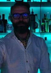 Stefano Moro, Il