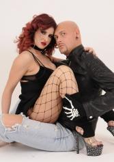 L'irresistibile Primavera Del Kiss & Kiss | 2night Eventi Vicenza