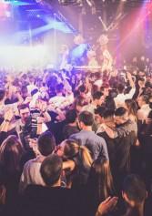Capodanno 2018, le feste in discoteca a Firenze e dintorni | 2night Eventi