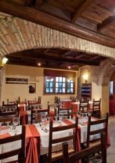Cena Degustazione Con I Vini Batasiolo All'hostaria Da Isidoro Al Colosseo | 2night Eventi Roma