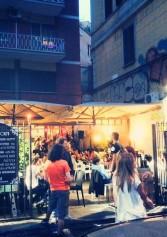 Gli Aperitivi Estivi A Roma Da Non Perdere | 2night Eventi Roma