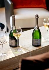 Charles' Days All'enoteca Extra Dry | 2night Eventi Padova