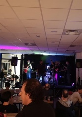 Live Music Al Musictemple | 2night Eventi Brescia