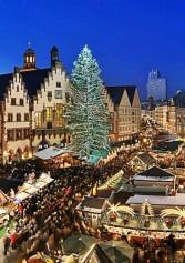 10 Tra I Mercatini Di Natale Più Belli D'europa | 2night Eventi