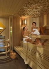 speciale San Valentino In Aqualux Hotel & Spa | 2night Eventi Verona