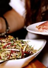 7 Locali Dove Mangiare (bene) Con Meno Di 10 Euro In Veneto | 2night Eventi Venezia