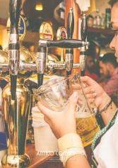 Torna Il Beer Fest Dell'antico Commercio | 2night Eventi Bari