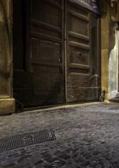 Le 10 Trattorie Di Roma Più Famose Per Una Cena D'altri Tempi | 2night Eventi Roma