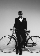 The Bloody Beetroots All'a Perfect Day Festival | 2night Eventi Venezia