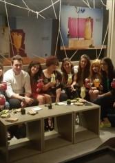 6 Locali In Cui Fare L'aperitivo Con I Finger Food A Brescia E Dintorni | 2night Eventi Brescia