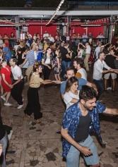 Alla Scoperta Della Periferia Milanese - Edizione Lambrate E Ortica: 5 Locali Che Non Hanno Nulla Da Invidiare A Quelli Del Centro | 2night Eventi Milano