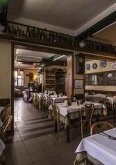 15 Trattorie Di Firenze Dove Assaporare L'autentica Cucina Toscana   2night Eventi Firenze