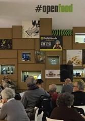 Il Laboratorio Del Cuore: Un Corso Di Meditazione E Comunicazione All'open | 2night Eventi Venezia