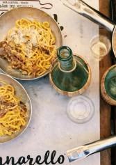 Dove Andare A Mangiare Il Lunedì Sera A Roma: I Nomi Da Segnare Per Tutti I Gusti | 2night Eventi Roma