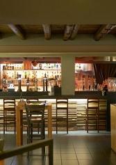 Tutti Gli Appuntamenti Di Maggio All'outsider Pub | 2night Eventi Treviso