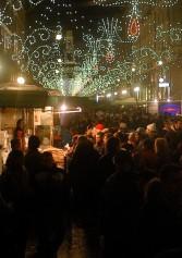 I pranzi, le cene e gli aperitivi del periodo natalizio a Bari e provincia | 2night Eventi