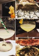 Happy Sparkling Hour, All'aqualux | 2night Eventi Verona