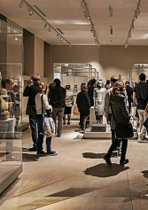 i 10 Musei Più Belli E Visitati D'italia Secondo Tripadvisor | 2night Eventi