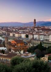 Cena romantica a Firenze? 10 locali con una serata speciale per festeggiare San Valentino | 2night Eventi