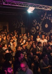 Live Music Al K2 Music Place | 2night Eventi Vicenza