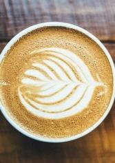 Il Corso Barista & Latte Art Da Cafezal | 2night Eventi Milano