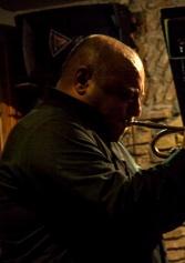 I Migliori Locali Di Roma Dove Cenare Con Musica Dal Vivo | 2night Eventi Roma