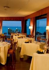 Cibo e amore, romanticismo in tavola a Verona e sul Lago di Garda | 2night Eventi