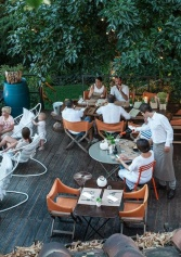 il Wine Resort Celo, Manca? Eccone Di Bellissimi Per Godersi La Primavera | 2night Eventi