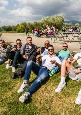 cantine Aperte 2019 è La Grande Festa Del Vino E Del Turismo In Oltre 800 Cantine D'italia | 2night Eventi Treviso